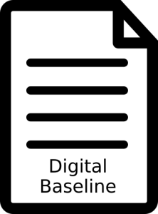 DigitalBaselineIcon