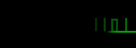 DBBasicIcon1